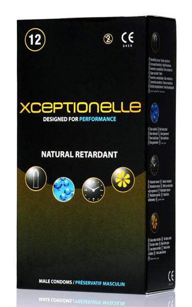 xcepteionelle-1